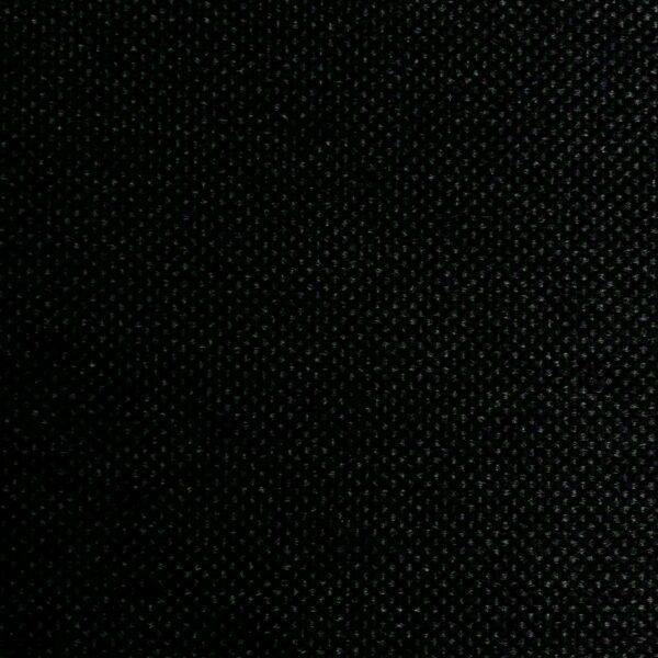 Webstoff Web-Inari-100-schwarz