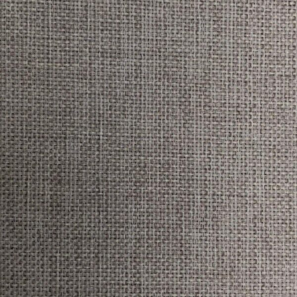 Webstoff Web- Inari-22-beige