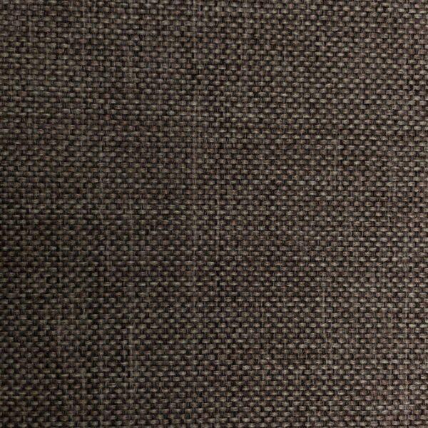 Webstoff Web- Inari-23-sand