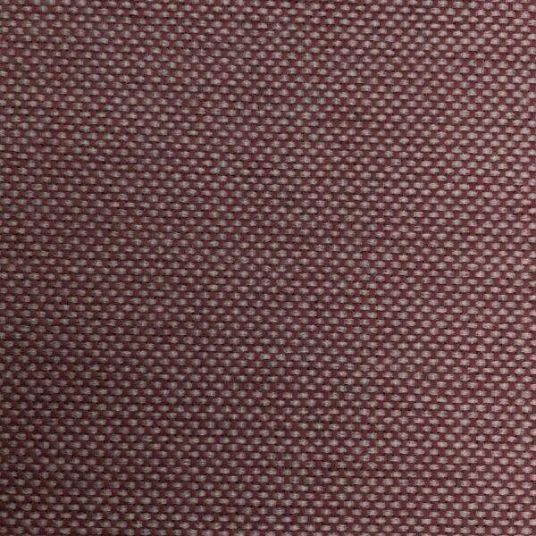 Webstoff Web- Inari-52-pastellrosa