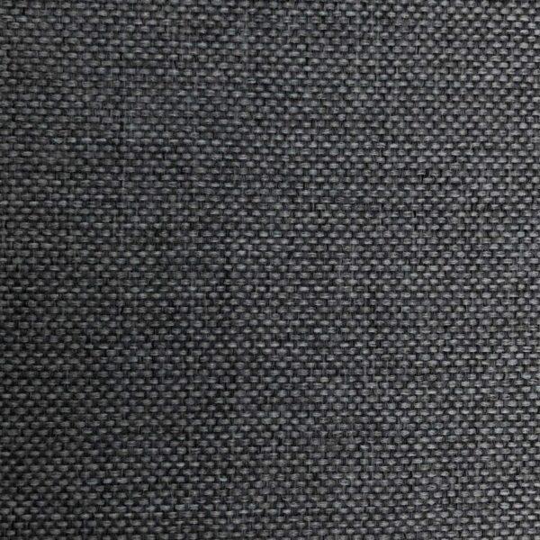 Webstoff Web-Inari-91-grau