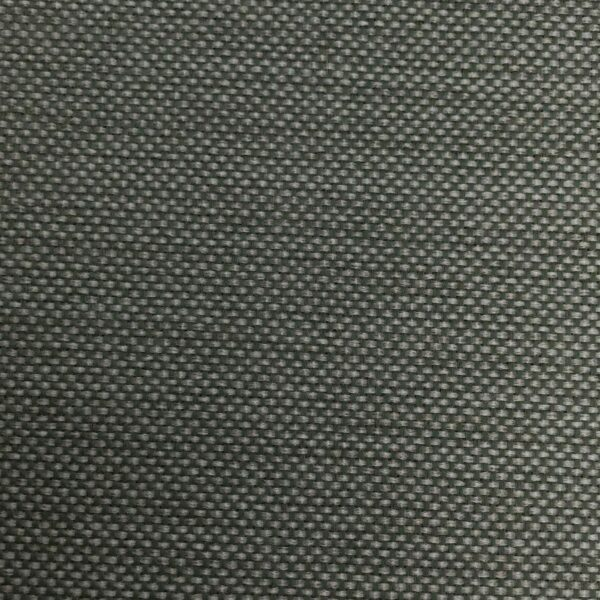 Webstoff Web- Inari-34-pastellgruen