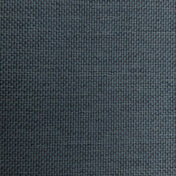 Webstoff Web-Inari-72-pastellblau