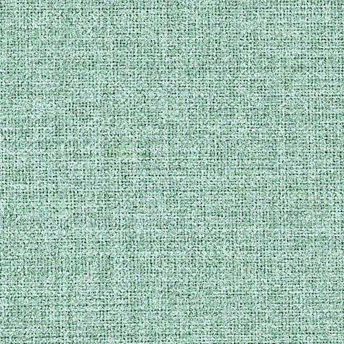 freistil by Rolf Benz Freistil 133 Bezug 2060 pastelltürkis