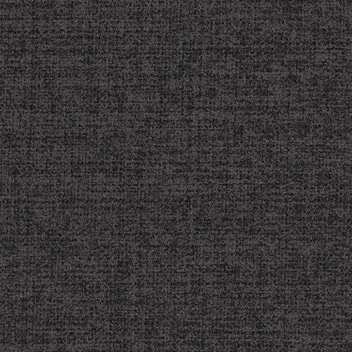 freistil by Rolf Benz Freistil 133 Bezug 2065 graphit