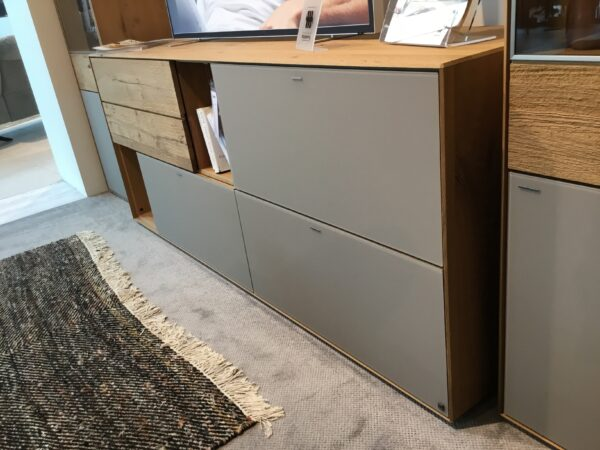 Musterring Toledo Sideboard