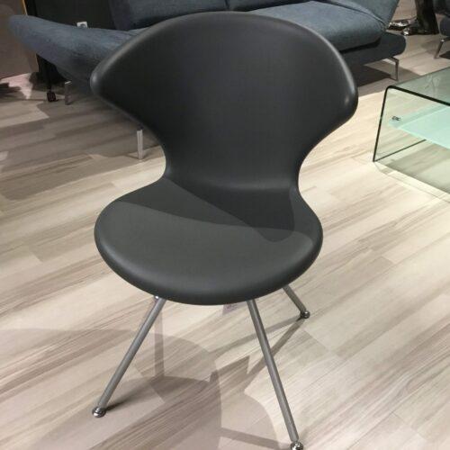 Tonon Concept 902.01 Stuhl