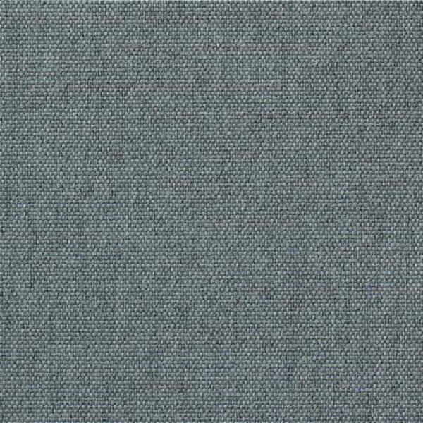 Bezug 3008 grau