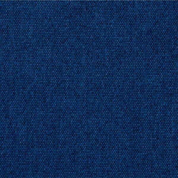 Bezug 3013 stahlblau