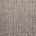 Textilgewebe GBA 01 beige