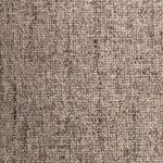 Textilgewebe GBA 02 hellbraun