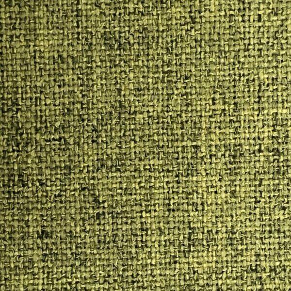 Textilgewebe GBA 03 grün