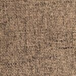 Textilgewebe GBA 04 braungelb