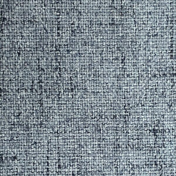 Textilgewebe GBA 06 hellblau