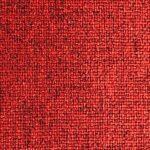 Textilgewebe GBA 07 orangerot