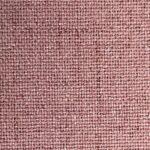 Textilgewebe GBA 08 rose