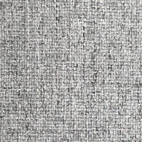 Textilgewebe GBA 09 silbergrau