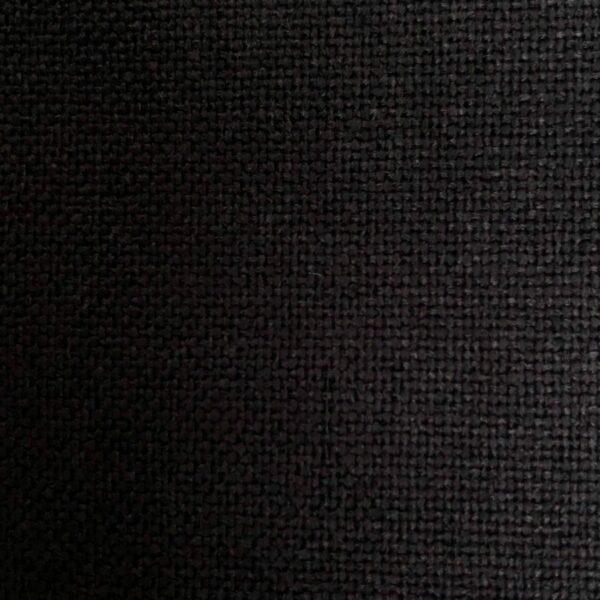 Textilgewebe GBA 10 schwarz
