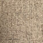 Textilgewebe GBA 12 sand