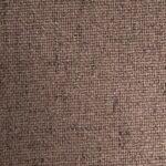 Textilgewebe GBA 14 hellbraun