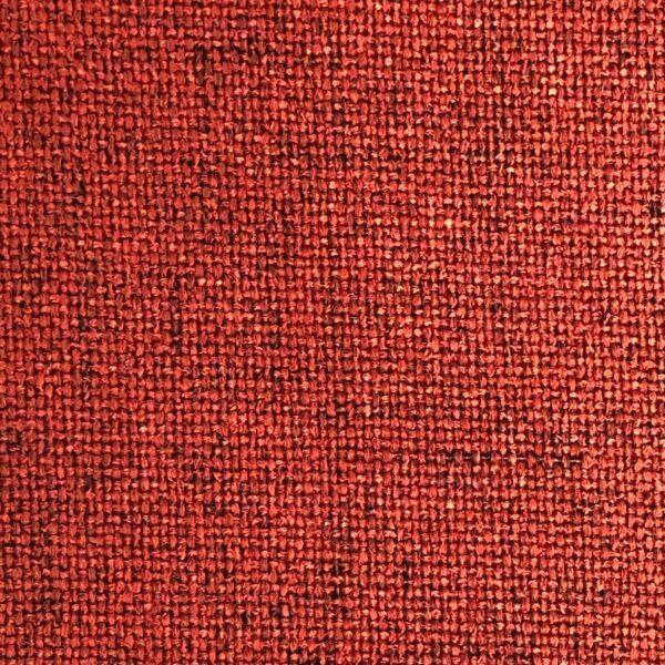 Textilgewebe GBA 17 rot