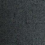 Textilgewebe GBA 19 blaugrau