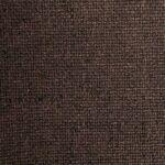 Textilgewebe GBA 24 braun