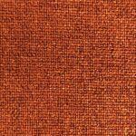 Textilgewebe GBA 27 orange