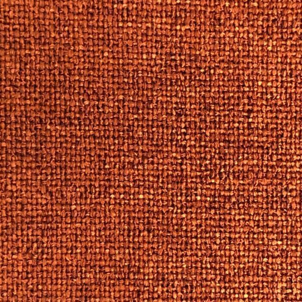Textilgewebe GBA 27 orange