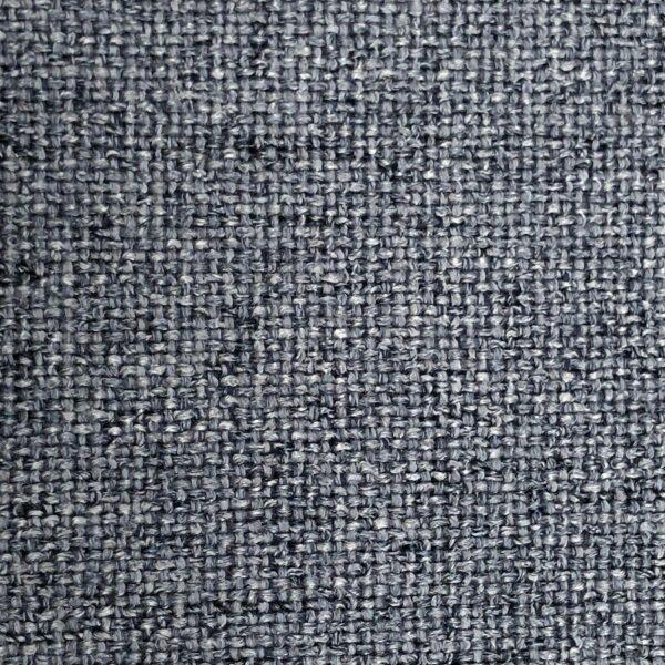 Textilgewebe GBA 29 graublau
