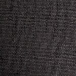 Textilgewebe GBA 34 anthrazit