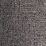 Textilgewebe GBA 39 graurose