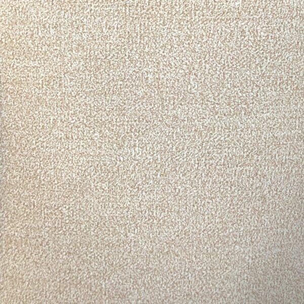 Bezug Microvelour Uran 06 Sand