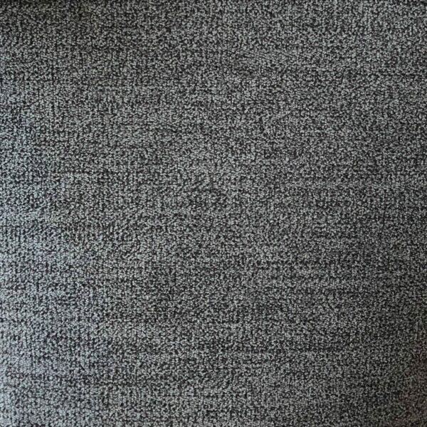 Bezug Microvelour Uran 09 Stone