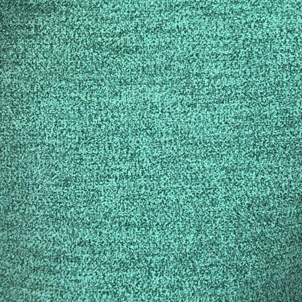 Bezug Microvelour Uran 21 Grün