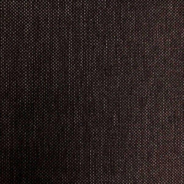 Webstoff Web- Inari-27-braun