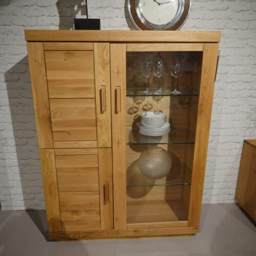 Natura Windham Highboard