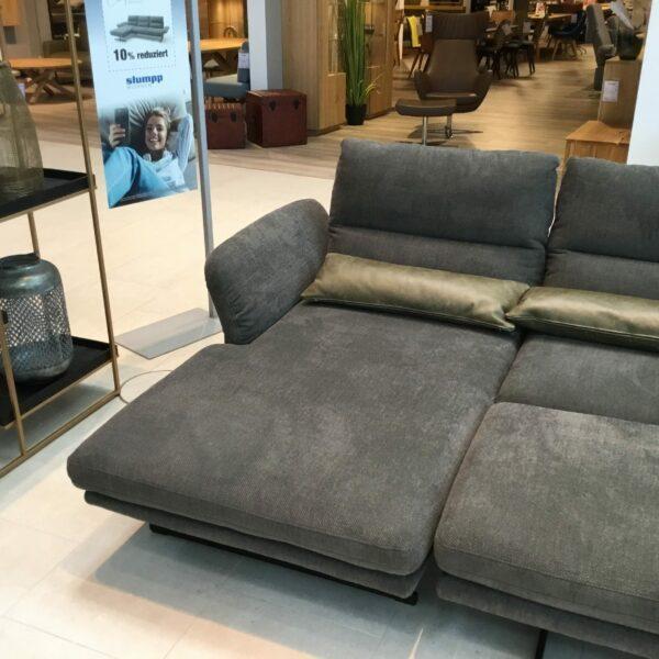 Comfort Republic Alexander Eckkombination