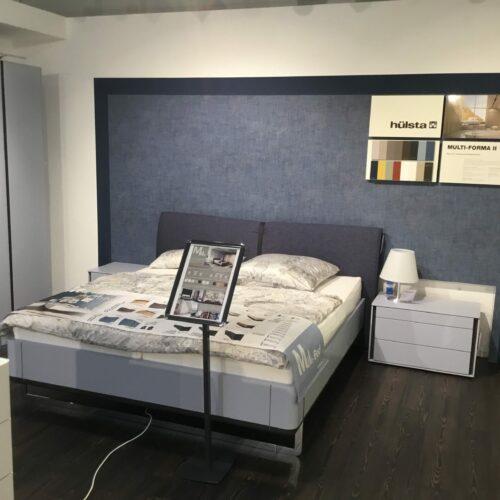 Hülsta Multi Schlafzimmer