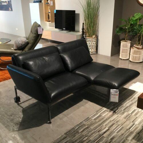 Brühl Roro Sofa