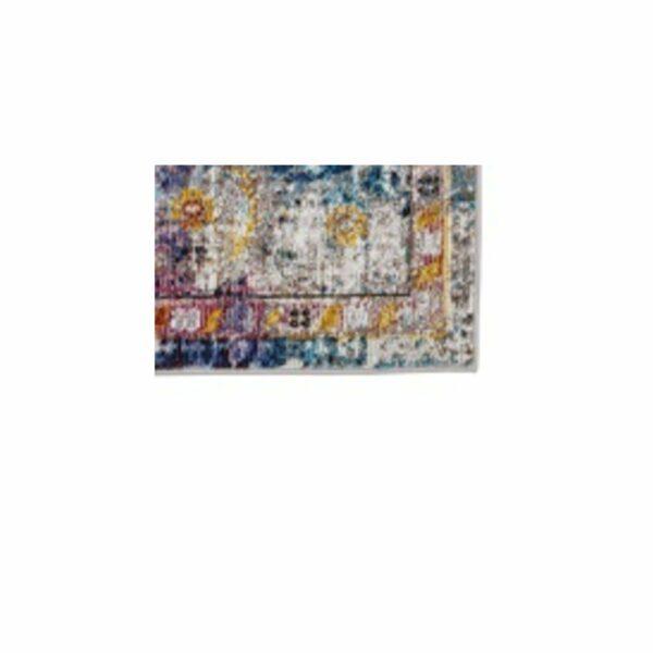 """Astra """"Sienna 184"""" Teppich Detail"""