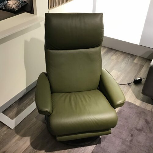 "Stressless ""Aura"" Sessel"