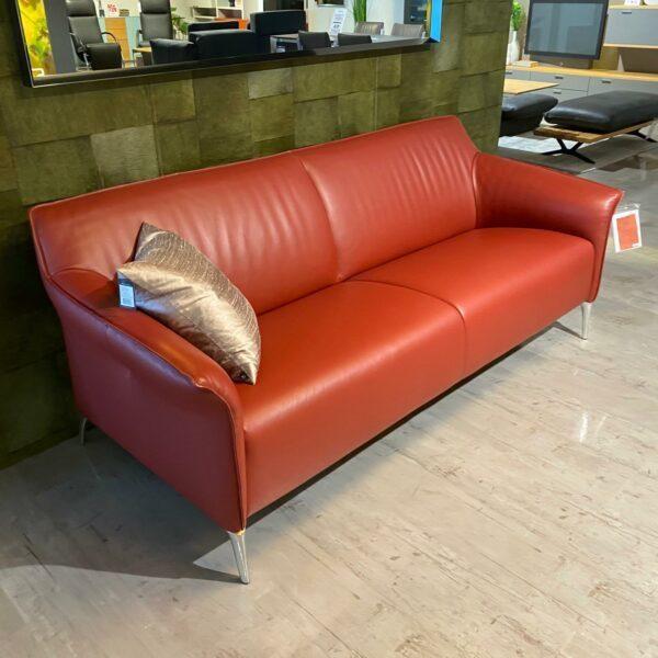 Leolux Mayon Sofa