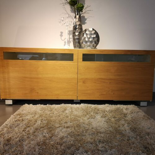 "Now by Hülsta ""Vision"" Sideboard"