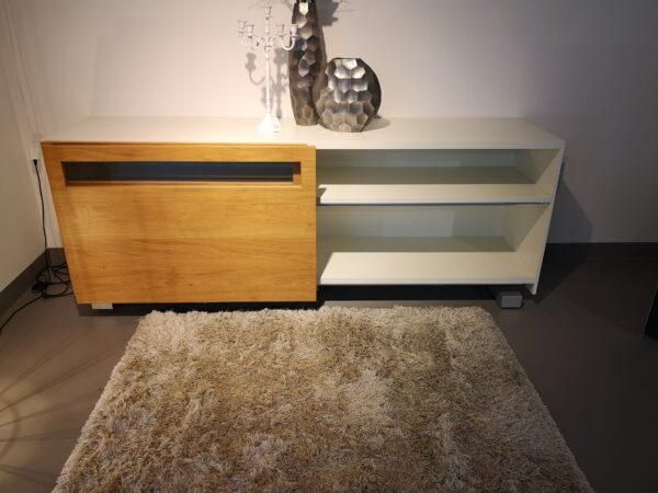 """Now by Hülsta """"Vision"""" Sideboard"""