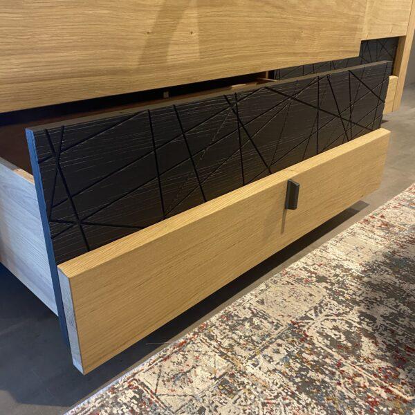 Voglauer V-Aura Sideboard