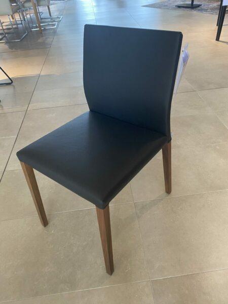 Willisau Vero Stuhlgruppe