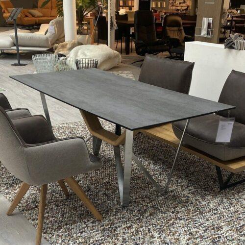 Koinor T1003 Tisch