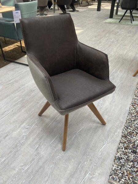 Koinor T1003 Tischgruppe
