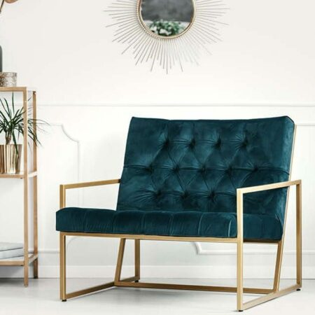 Tipps um den perfekten Loungesessel zu finden